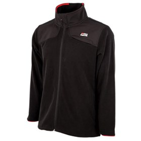 abu garsia elite performance fleece