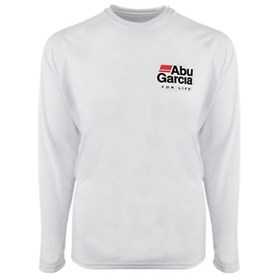 abu garcia elite long sleeve shirt