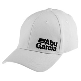 abu garcia original fitted hat