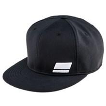 Abu Garcia Headwear abu garcia icon flat bill