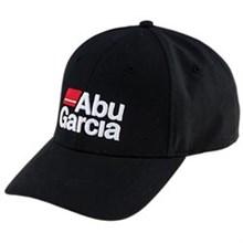 Abu Garcia Headwear abu garcia hatabublk