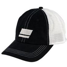 Abu Garcia Headwear abu garcia hattrckrabu