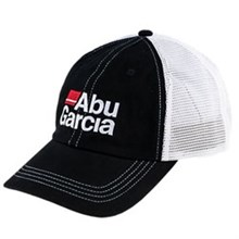 Abu Garcia Headwear abu garcia hattrckrabulgo