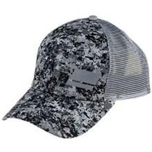Abu Garcia Headwear abu garcia hattrckrabucmo