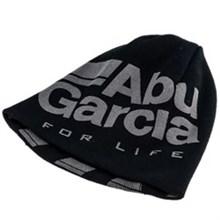 Abu Garcia Headwear abu garcia bneabublk