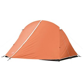 coleman hooligan 2 person tent