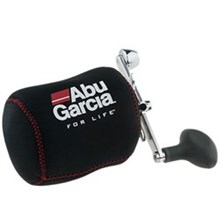 Abu Garcia Tackle Management abu garcia abu6000