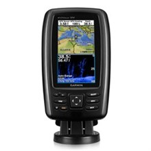echoMAP CHIRP Series garmin echomap chirp 42dv without transducer