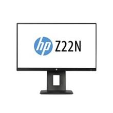 HP Monitors hewlett packard m2j71a8