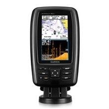 Garmin echoMAP garmin echomap chirp 45dv with tranducer
