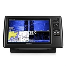echoMAP CHIRP Series garmin 010 01579 01
