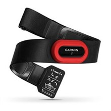 Fenix Accessories garmin hrm run 010 10997 12