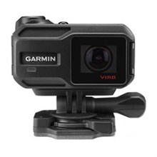 Garmin VIRB garmin virb xe cycling bundle