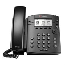 Polycom Skype for Business Phones polycom vvx 300 skype for business