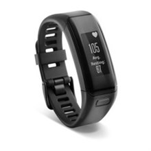 Garmin vivofit garmin vivosmart hr eng packaging