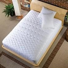 Simmons Beautyrest Full Size Mattress Protectors simmons b43go full size
