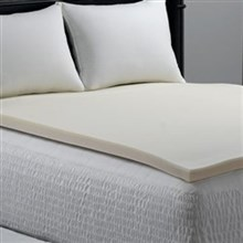 Simmons Beautyrest Mattress Toppers simmons 810