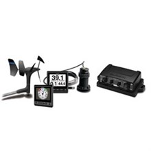 Garmin Instruments and Sensors garmin 010 01248 30
