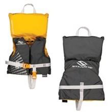 Stearns stearns infant classic nylon vest life jacket