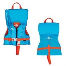 Stearns stearns infant nylon vest life jacket