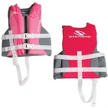 Stearns stearns child vest life jacket