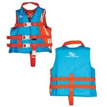Stearns stearns child nylon vest life jacket