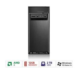 Lenovo Desktops lenovo 90bg003jus