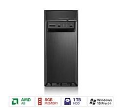 Desktops lenovo 90bg003lus