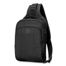 Pacsafe Everyday Mens Bags metrosafe ls150