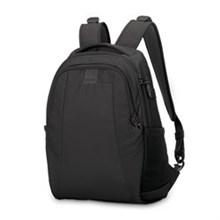 Pacsafe Everyday Mens Bags metrosafe ls350