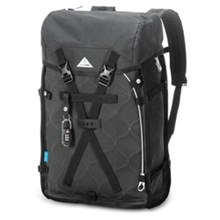 Pacsafe Everyday Backpacks pacsafe ultimatesafe z28