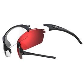 tifosi launch h.s. sunglasses matte black