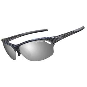tifosi wasp sunglasses gloss carbon