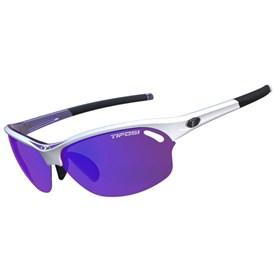 tifosi wasp sunglasses race purple