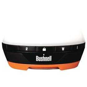 bushnell 10r200