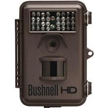Bushnell Trail Cameras bushnell 119736c