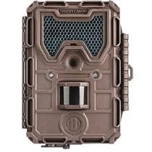 Bushnell Trail Cameras bushnell 119774c