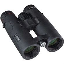 Binoculars by Series bushnell 199104