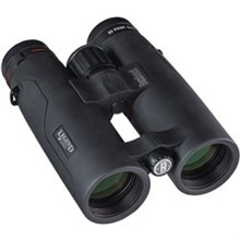 Binoculars by Series bushnell 199842