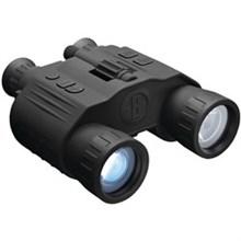 Binoculars by Series bushnell 260500