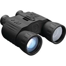 Bushnell Night Vision Binoculars  bushnell 260501