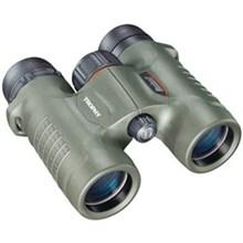 Bushnell Binoculars bushnell 333208