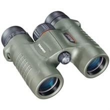 Bushnell Binoculars bushnell 334208