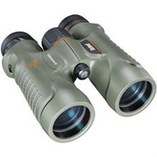 Bushnell Binoculars bushnell 334210