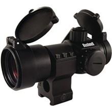 Bushnell AR Optics Series Riflescopes bushnell ar731305c