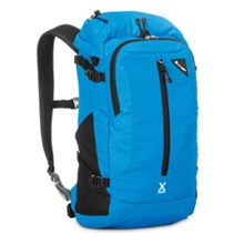 Pacsafe Backpacks  venturesafe x22