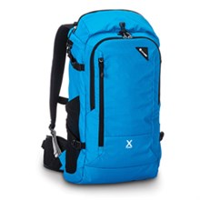 Pacsafe Backpacks and Travel Bags venturesafe x30