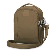 Pacsafe Everyday Bags  metrosafe ls100