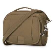 Pacsafe Everyday Mens Bags metrosafe ls140