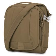 Pacsafe Everyday Mens Bags metrosafe ls200